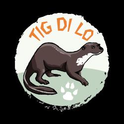 TIGDILO Marais de Kaw